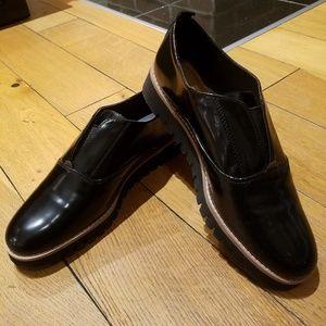 ZARA Women's Slip On Casual Shoes 40 /9